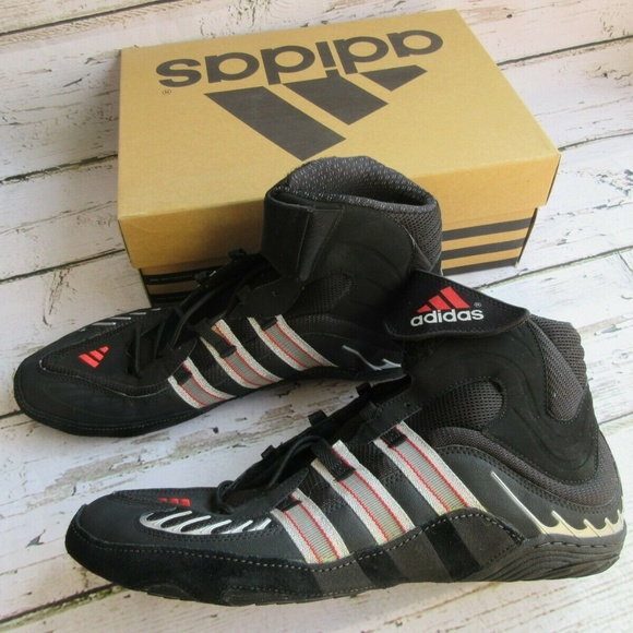 adidas Shoes | Rare Mens Vintage